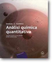 Anàlisi química quantitativa