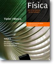 Tipler1