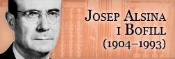 banner-josepalsinabofill2