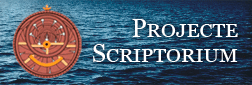 banner-scriptorium