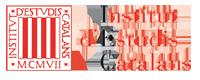 logo_IEC_web